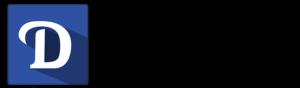 LogoDyservet-03