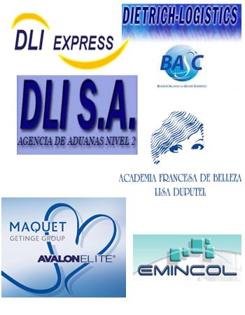 soporte-y-mantenimiento-empresas-logos