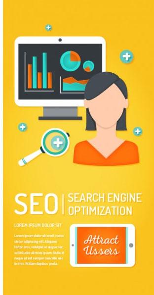 seo-posicionamiento-web-organico-buscadores-google-ceo-aparecer-primeros-lugares-2