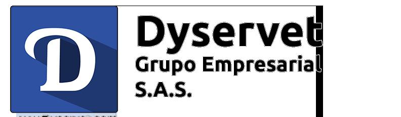 Dyservet.com